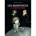 Les inventrices et leurs inventions